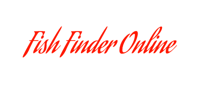 Fish Finder Online